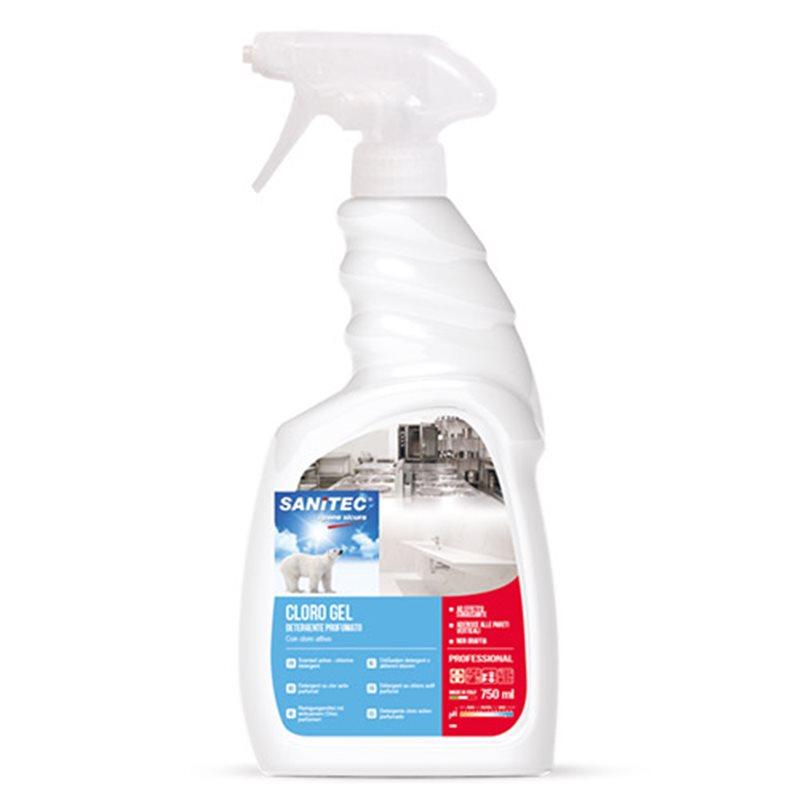 cloro-gel-sanitec
